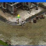 Скриншот Esteria Mythos – Изображение 4