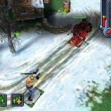 Скриншот Command & Conquer: Red Alert (2009) – Изображение 10