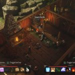 Скриншот Divinity: Original Sin Enhanced Edition – Изображение 2