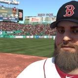 Скриншот MLB 14: The Show – Изображение 5