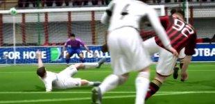 FIFA 14. Видео #5