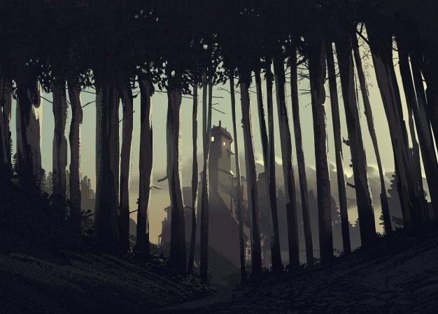5 необычных игр для PS4, которые я жду