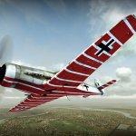 Скриншот Wings of Luftwaffe – Изображение 6
