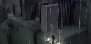 Rain. Видео #6