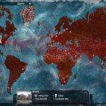 Скриншот Plague Inc: Evolved – Изображение 7
