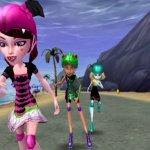 Скриншот Monster High: Skultimate Roller Maze – Изображение 14