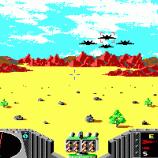Скриншот Heavy Metal