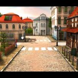 Скриншот Broken Sword 2.5: Return of the Templars – Изображение 1