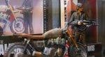 McFarlane Toys предлагает наборы для поклонников «Ходячих мертвецов» - Изображение 6