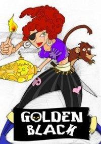 Обложка Golden Black