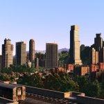 Скриншот Cities XL 2011 – Изображение 15