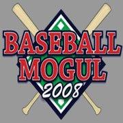 Baseball Mogul 2008 – фото обложки игры