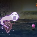 Скриншот Pockie Ninja – Изображение 35