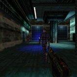 Скриншот Reborn – Изображение 3