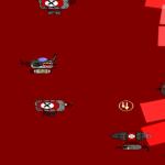 Скриншот AIRBONE – Изображение 12