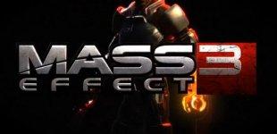 Mass Effect 3. Видео #6