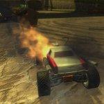 Скриншот Smash Cars – Изображение 21