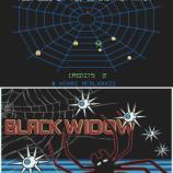 Скриншот Atari's Greatest Hits: Volume 2