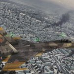 Скриншот Ace Combat: Assault Horizon Enhanced Edition – Изображение 5