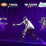 Скриншот Everybody Dance – Изображение 12