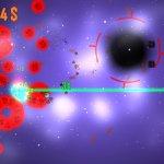 Скриншот Mactabilis – Изображение 5