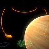 Скриншот The Final Frontier: Space Simulator – Изображение 7