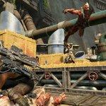 Скриншот Gears of War 4 – Изображение 44