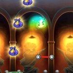 Скриншот Ninja's Treasures – Изображение 1