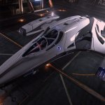 Скриншот Elite: Dangerous – Изображение 30
