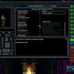Скриншот The Temple of Elemental Evil: A Classic Greyhawk Adventure – Изображение 99