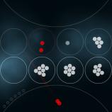 Скриншот Oware