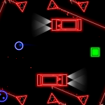 Скриншот Ellipsis – Изображение 4