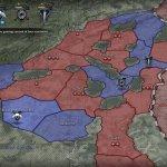 Скриншот Company of Heroes 2 - Ardennes Assault – Изображение 12