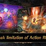 Скриншот Iron Knights – Изображение 2