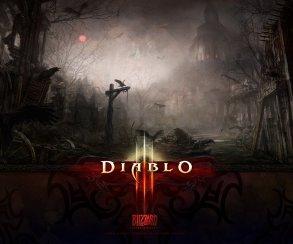 Объявлены подробности российского старта Diablo III