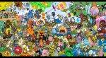 Adventure Time закончится в2018 году - Изображение 1