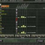 Скриншот Close Combat: Modern Tactics – Изображение 1