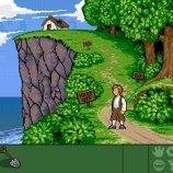 Скриншот The Tales of Bingwood: Chapter 1 - To Save a Princess – Изображение 9