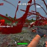 Скриншот Blood and Bacon – Изображение 4