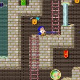 Скриншот Brave Dwarves – Изображение 3