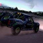 Скриншот Forza Horizon 3 – Изображение 81