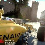 Скриншот F1 2016 – Изображение 13