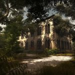 Скриншот The Town of Light – Изображение 5