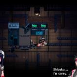 Скриншот CrossCode – Изображение 9