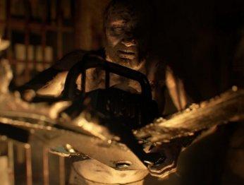 DLC для Resident Evil 7 не заставят себя долго ждать