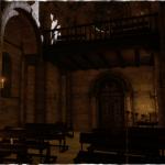 Скриншот Song of Horror – Изображение 11