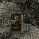Скриншот Xanadu Next