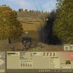 Скриншот Theatre of War (2007) – Изображение 53
