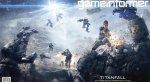 10 лет индустрии в обложках журнала GameInformer - Изображение 2