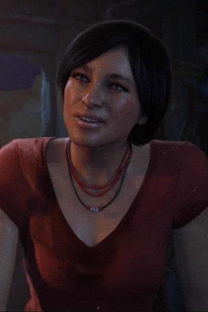 Новые игры августа 2017. Список релизов для PC, PS4,Xbox One и Switch. - Изображение 5